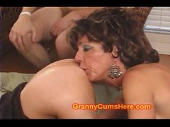 Creampie Papa Tochter Anal Father Caught